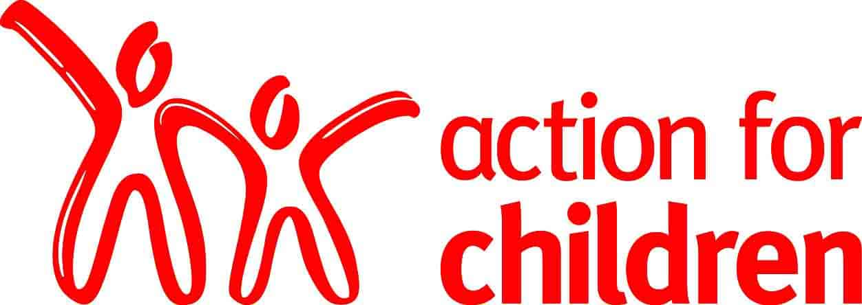 Action for Children celebrate a year using Mind of My Own apps